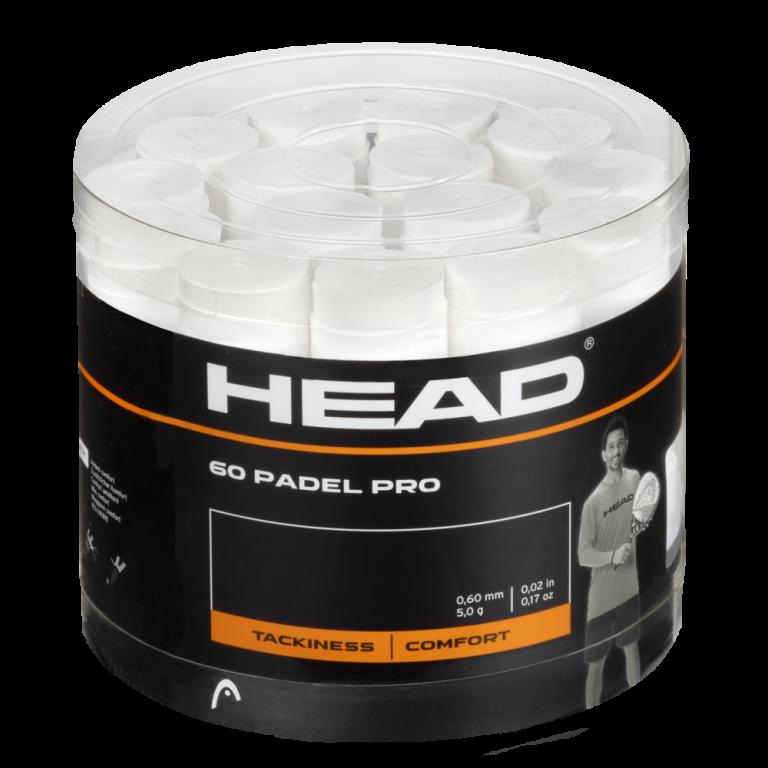 Drum Head Overgrip Padel Pro - Padel tennis Shop