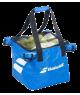 Babolat Foldable Ball Basket - Padel tennis Shop