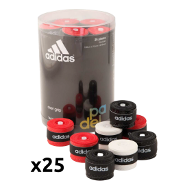 Adidas Overgrip Perforated (Pack x 25)
