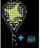 Starvie Spika - Padel tennis Shop