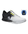 Head Sprint Pro 3.0 Clay White