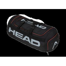 Mochila Head Tour Team Sport Bag - Tienda padel