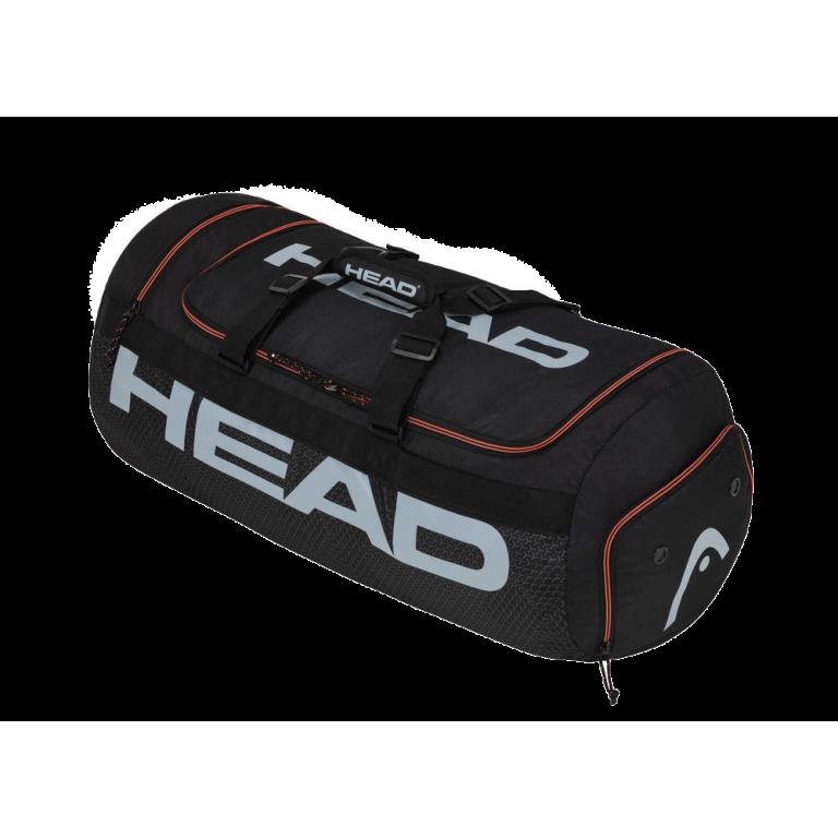Head Tour Team Sport Bag - Padel tennis Shop