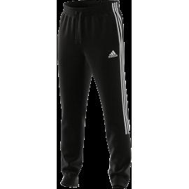 Adidas Essentials Pant 2021 - Padel tennis Shop