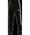 Pantalón Adidas Essentials 2021