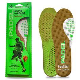 FootGel - Padel tennis Shop