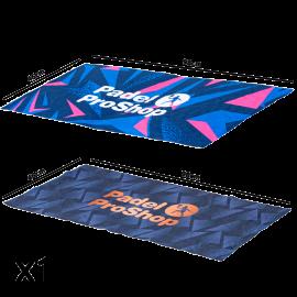 Toalla PPS Grande (98x46cm) - Tienda padel