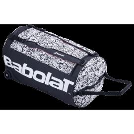Bolsa Babolat 1 week tournament