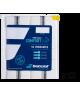 Overgrip Babolat Pro Tacky Comfort (Pack x 12) - Padel tennis Shop