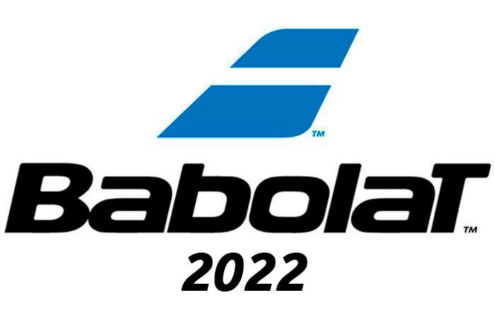 palas-babolat-2022