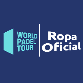 Ropa WPT