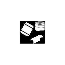 Outlet Accesorios